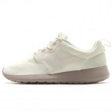 Nike Roshe Run HYP QS NEW 2014 white